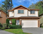 18318 34th Ave SE, Bothell image