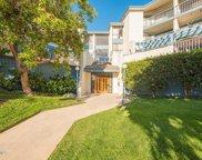 4260     Via Arbolada     120, Monterey Hills image