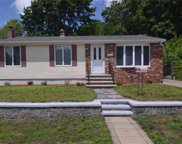 15 Lowell DR, East Providence, Rhode Island image