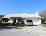 3119 Ivyhill Court, Holiday image
