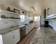 59776 Security Drive, Yucca Valley image