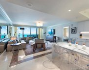 1455 Ocean Dr Unit #907, Miami Beach image
