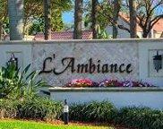 6545 Las Flores Drive, Boca Raton image