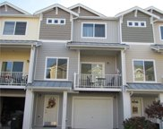 5313 Military Rd E Unit B, Tacoma image