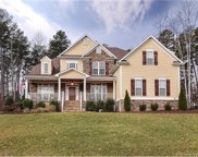 114  Silver Lake Trail, Mooresville image