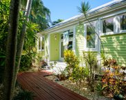 1213 Washington Street, Key West image