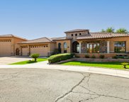 1744 S Beverly Court, Chandler image