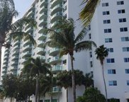 19380 Collins Ave Unit #PH-27, Sunny Isles Beach image