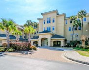 2180 Waterview Dr Unit 731, North Myrtle Beach image