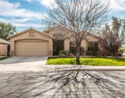 11403 E Peterson Avenue, Mesa image