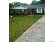 5702  Hillcrest Circle, Indian Trail image