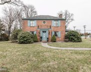 603 HICKORY AVENUE N, Bel Air image