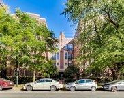 3845 N Ashland Avenue Unit #3E, Chicago image