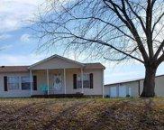 5680 Greenville Road, Hopkinsville image