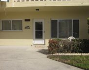 2256 Spanish Drive Unit 14, Clearwater image