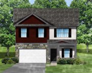 1091 Old Town Road, Irmo image
