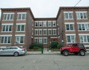 7 Saybrook Street Unit 1, Boston image