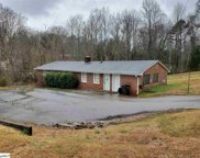 2916 Anderson Road, Greenville image