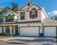 14917 Smitter Reserve Drive, Tampa image