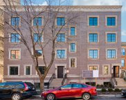 647 West Aldine Avenue Unit 1W, Chicago image