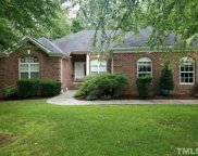 2210 Old Forest Drive, Hillsborough image