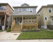 5645 N Menard Avenue, Chicago image