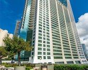 88 Piikoi Street Unit 3707, Honolulu image