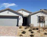 1510 Dire Wolf Avenue, North Las Vegas image