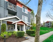 1696 25th Ave NE Unit 104, Issaquah image