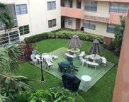 3071 NW 47th Ter Unit 322, Lauderdale Lakes image