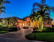 16696 CROWNSBURY WAY, Fort Myers image