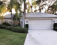 9480 Old Hickory CIR, Fort Myers image