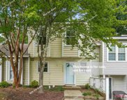 4443 Roller Court, Raleigh image