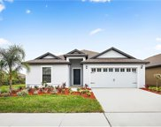 11804 Thicket Wood Drive, Riverview image