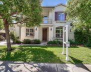 16750 Cabernet Cir, Morgan Hill image