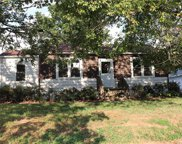 224  End Avenue, Statesville image