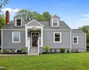 9443 GUILFORD ROAD, Columbia image