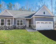 4232 LAKEVIEW PARKWAY, Locust Grove image