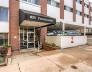 855 North Pennsylvania Street Unit 308, Denver image