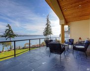 12405 98th Av Ct NW, Gig Harbor image