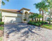 5477 Whispering Willow Way, Fort Myers image