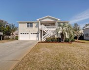 212 Peninsula Drive, Carolina Beach image