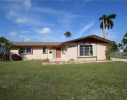 1820 Inlet DR, North Fort Myers image