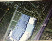 3.63 Frontage Rd, Cleveland image