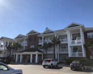 1107 Louise Costin Ln. Unit 1205, Murrells Inlet image