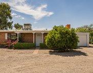 2861 N Swan, Tucson image