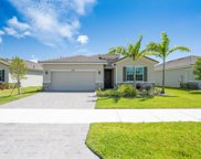 4595 NW King Court, Jensen Beach image