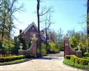 327 North Mayflower Road, Lake Forest image