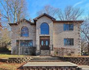 630 SNYDER AVE, Berkeley Heights Twp. image
