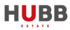 HUBB Estate Logo